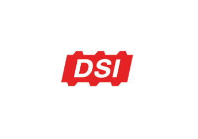 DSI DYWIDAG-Systems International